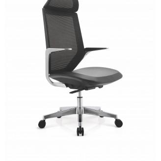 Офисное кресло Halmar Genesis-2