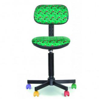 Детское кресло Nowy Styl Bambo GTS MB55