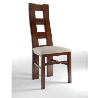 Кресло Arbordrev Франциско