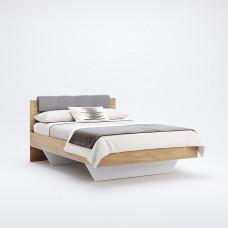Кровать MiroMark Рамона 140*200 без ящиков