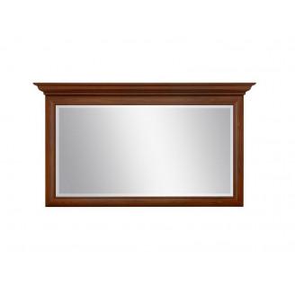 Зеркало BRW (Польша) Kent ELUS 155