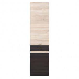 Кухонный шкаф BRW (Польша) Junona line D2D/50/195L