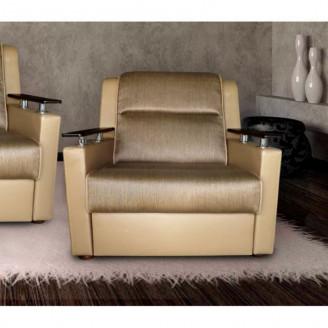 Кресло раскладное МКС Джокер (фаворит)