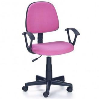 Детское кресло Halmar Darian Bis