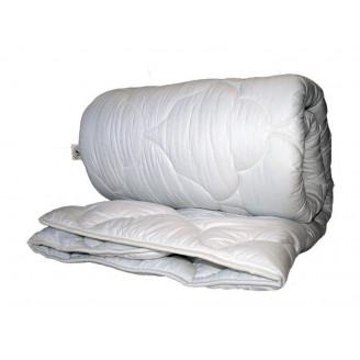 Одеяло Велам Ассоль-люкс 205*140