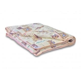 Одеяло Велам Ассоль-2 205*140