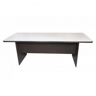 Стол для конференций Ника Мебель ОН-94/3 (2400x900x750)