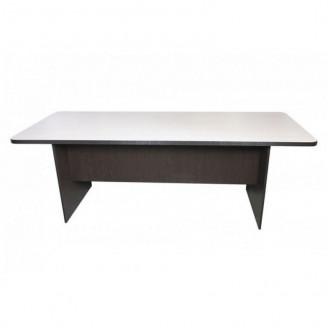 Стол для конференций Ника Мебель ОН-94/4 (2700x900x750)