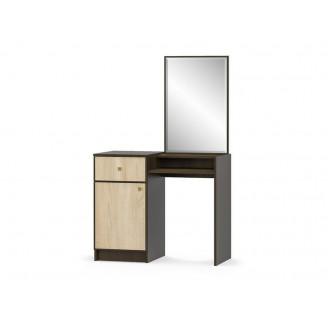 Туалетный столик Фантазия Мебель Сервис