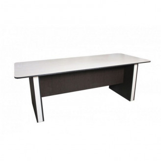Стол для конференций Ника Мебель ОН-96/3 (2400x900x750)
