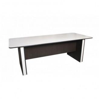 Стол для конференций Ника Мебель ОН-96/1 (1800x900x750)