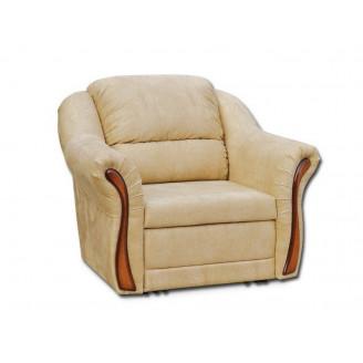 Кресло раскладное Вика Редфорд (Телескоп)