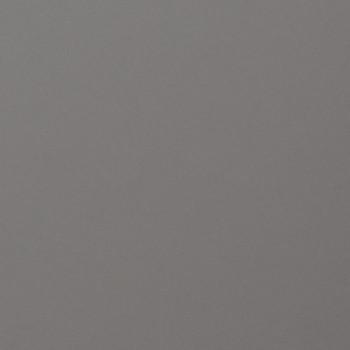 Серый+1 130 грн.